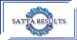 Satta Results